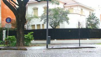 Casa en Alquiler en Belgrano R, Capital Federal, Buenos Aires, Argentina