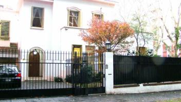 Casa en Venta en Belgrano R, Capital Federal, Buenos Aires, Argentina