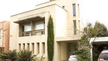 Casa en Venta en Rincón de Milberg, Tigre, Buenos Aires, Argentina