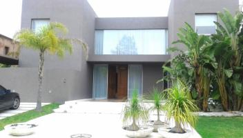 Casa en Venta en Santa Bárbara, Tigre, Buenos Aires, Argentina